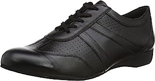 Diamant 男式 133-225-042 交际舞鞋