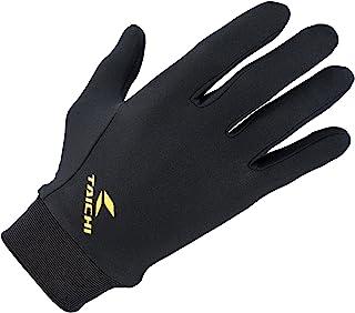 RS TAICHI 保暖骑行手套(M)RST130