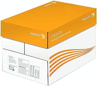Xerox Colotech+, SRA3, 160g/m2 数码打印纸 4 x 250 页 003R99016