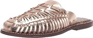Sam Edelman 女式 Keelyn 穆勒鞋