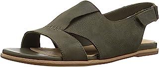Clarks 女士 Sultana Rayne 凉鞋