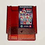 239 合 1 游戏卡,适用于 Nintendo 任天堂 NES 视频游戏盒