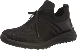 Remonte R4789 女士短靴