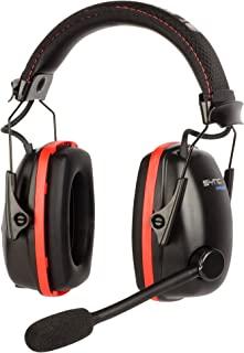 Howard Leight Sync 隔音立体声耳罩 RWS-53016