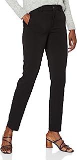 ONLY 女士 Onlemily-Velma Mw 长裤 TLR