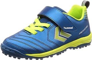 Hummel 青少年鞋 Prior Moore V VTF Jr. 男孩