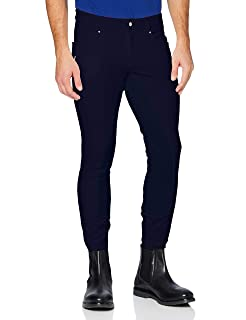 HKM San Lorenzo 男士长裤