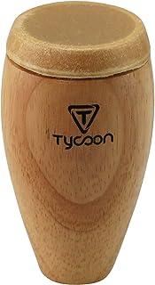 Tycoon Percussion TSL-C 大号Conga 调味器