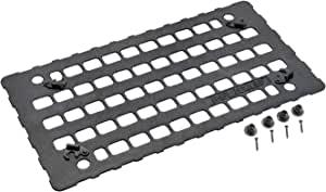 Pelican 1535 Air Case Molle 面板 (015350-5200-110)