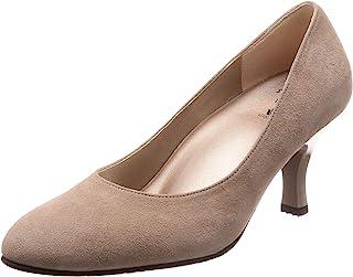 [SUCCESS WALK] 浅口鞋