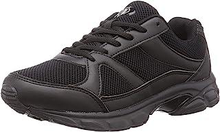 E・DI・ONE 跑步鞋 跑步鞋 运动鞋 浅蓝 男士 ADS-030