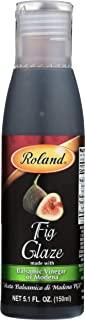 Roland 无花果釉,5.5 液体盎司