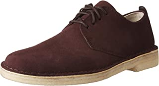 Clarks Desert Mali 男式短靴