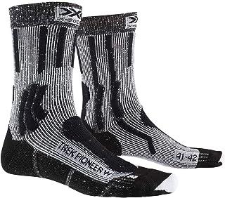 X-Socks 女士 Trek Pioneer 袜子