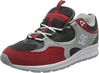 DC 男士鞋 Kalis Lite 运动鞋