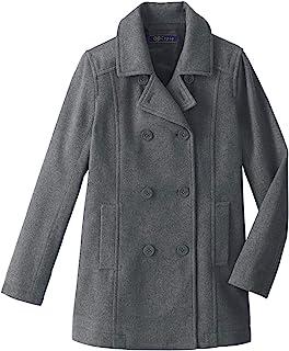 [Cu-pop] 带防静电功能 皮衣(学校・制服) 女孩 TB-1878