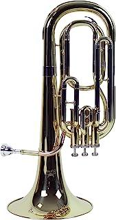 Ravel BH202 Baritone Horn 黄铜乐器