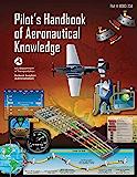 Pilot's Handbook of Aeronautical Knowledge (Federal Aviation…
