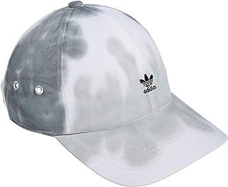 adidas 阿迪达斯 Originals 女士迷你标志休闲帽
