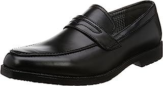 STAR CREST 防水商务鞋