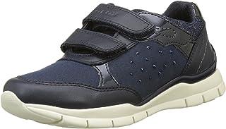 Geox J Sukie 女童 B 运动鞋
