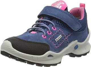 Primigi 女童 Scarpa Bambina Goretex 低帮运动鞋