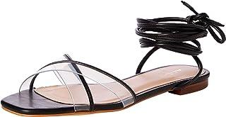 ALDO 女士 Candid 莫卡辛鞋