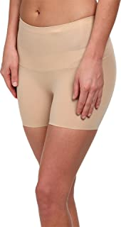 Spanx 女士 Shape My Day Girl 短裤