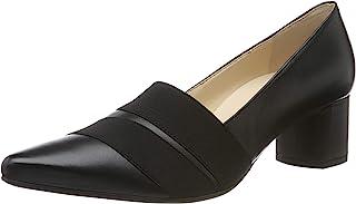 HÖGL 女式包头高跟鞋