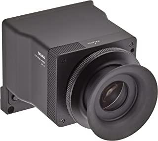 SIGMA LCD取景器 LVF-11 937355