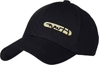 HUGO 男式棒球帽