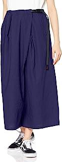 GRAMICCI 休闲裤 GLP-21S032 女士