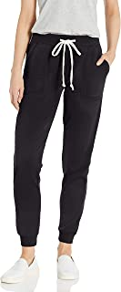 Alternative 女士长款周末长裤