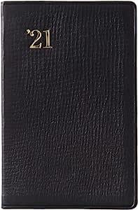 3121 NOLTY 效率手册金 (黑)