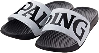 SPALDING(斯伯丁)篮球运动凉鞋 女式 SPALDING 饰品 小饰品 SASH001W SASH001W FREE