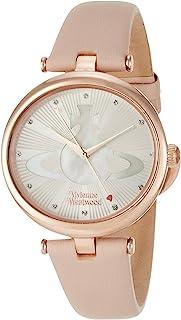 [维维安·韦斯特伍德]Vivienne Westwood 腕表 VV184 VV184LPKPK 女士 【平行进口商品】