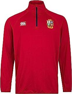 Canterbury 男式英式和爱尔兰狮子橄榄球精英 1 层