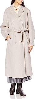 Lily Brown 蓬松袖外套 LWFC204152 女士