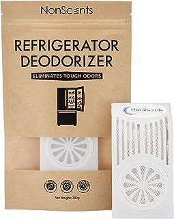 NonScents 冰箱*剂 - 冰箱和冰柜*剂