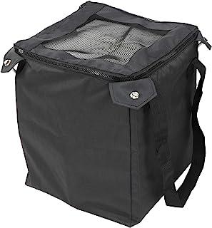 出发! 便携式网球篮球 Hopper 篮球 替换携带袋 适用于150个网球、匹克球、棒球、羽毛球