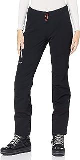 Ortovox 女式 Col Becchei 滑雪裤