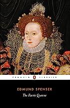 The Faerie Queene (Penguin Classics) (English Edition)