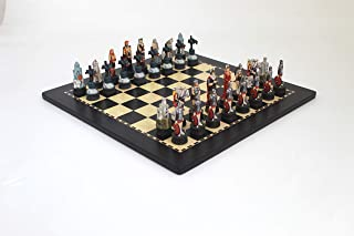 Italfama- 国际象棋,AZ70697G240