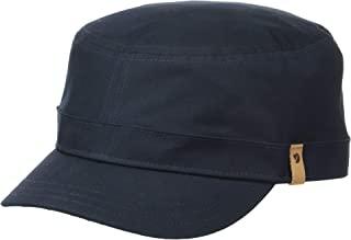Fjallraven 男士 Sarek 徒步帽