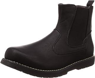Bracciano 防水橡筋靴 BR7583