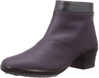 Asahi 上衣 长筒靴 防水性 Gore-Tex 短款 TDY-3979 女款