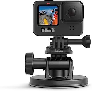 GoPro 吸盘(GoPro 官方支架)
