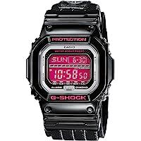 Casio 卡西欧 男士手表 G-Shock GLS-5600V-1ER