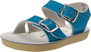 Salt Water Sandals 带扣