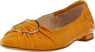 HÖGL 女士 Always 9-100025 芭蕾舞鞋